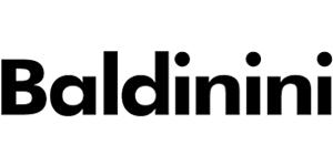 Značka  Baldinini. Exkluzívna kabelka BALDININI je zhmotnením talianskeho  ... 565867fa4cf