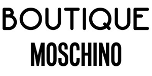 boutique_moschino
