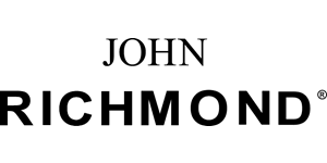 john_richmond