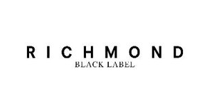 richmond_black_label