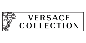 versace_collection