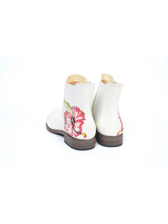FABI Cuba kožené dámske topánky · FABI Cuba kožené dámske topánky ... 106a9ab7d0b