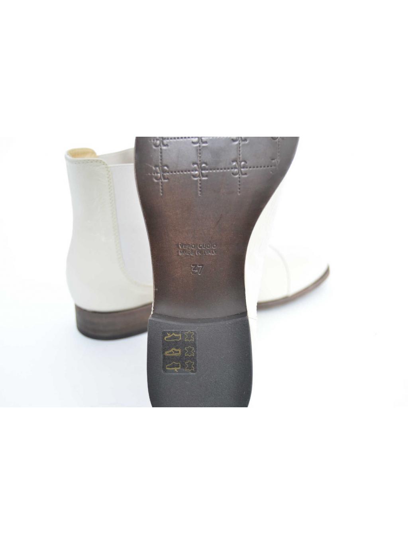 ed46a3b9e5 Fabi Cuba - dámske topánky. Luxusné béžové. Zamilujete sa!