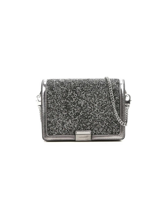 Dámske Listové - Večerné kabelky 929b3ffbed7