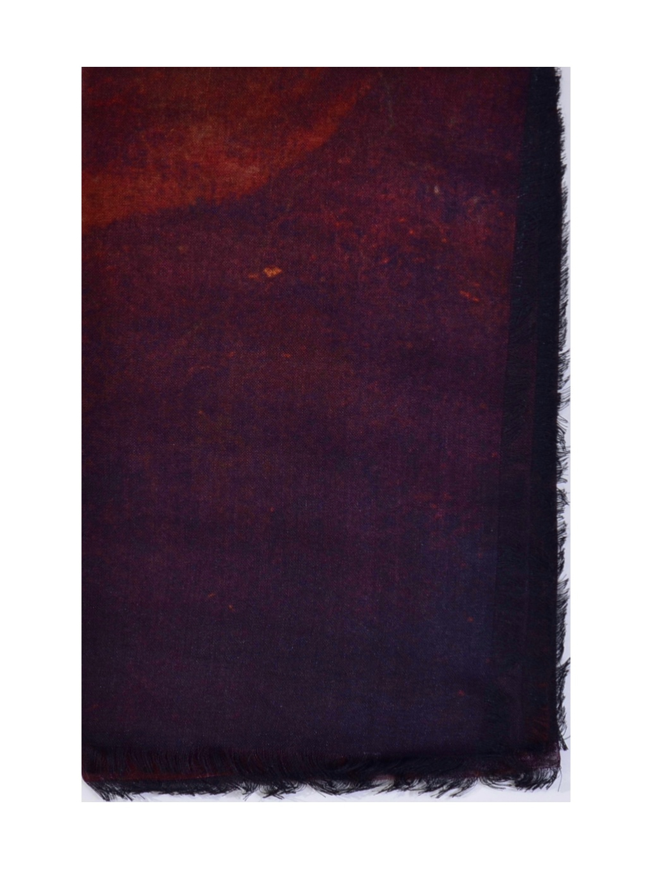 ... givenchy GW1420 SA516 damska panska satka cierna (3) ... cb3814295cd