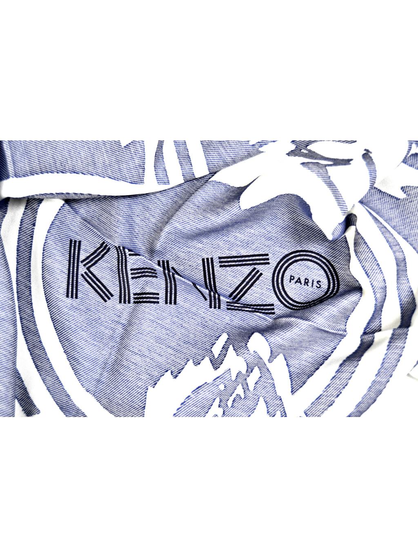 ... kenzo satka 00688 20244 N453B damksa panska satka 3 95da6cd8837