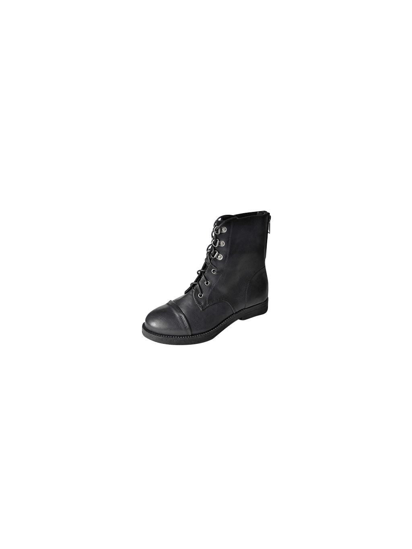 b39ce9774e74 Luxusné dámske topánky - kvalitná značková obuv