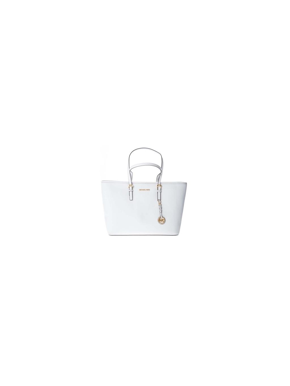 Exkluzívne luxusná kabelka MICHAEL KORS e5c7a762859