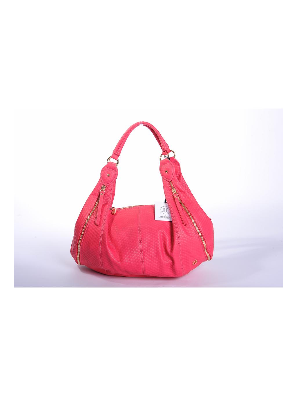 jennifer lopez jlo eko koža ružová dámska kabelka extravagantná zlatá 1 2150b602ed4