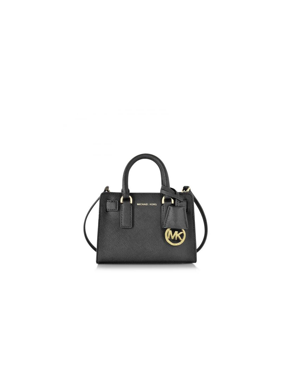 Luxusná dámska kabelka MICHAEL KORS 241c7f28b7d