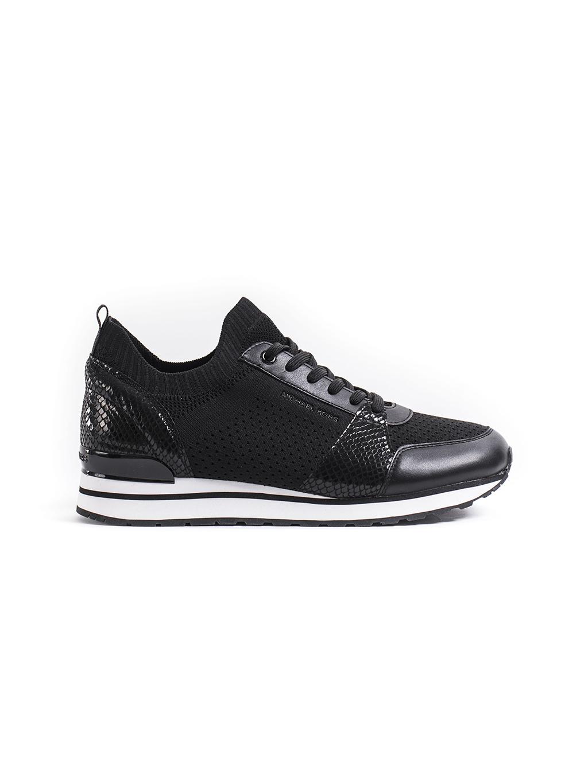 fba9d83c92 Luxusné dámske topánky - kvalitná značková obuv