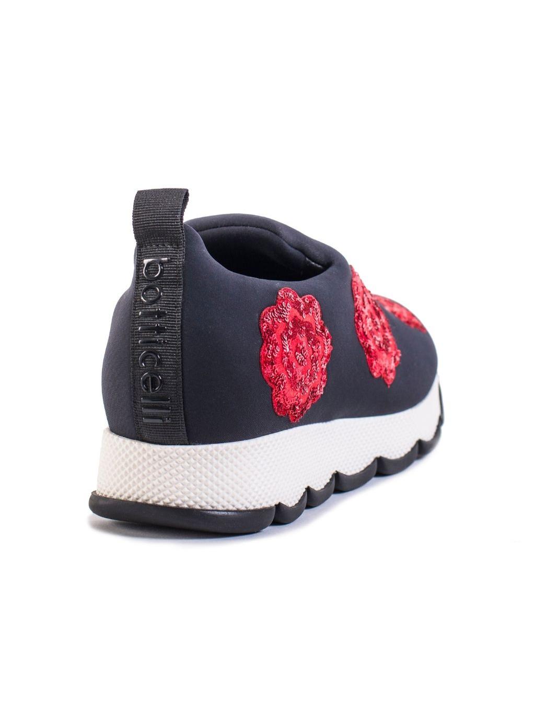 Luxusné dámske topánky - kvalitná značková obuv e88d03f8dc7