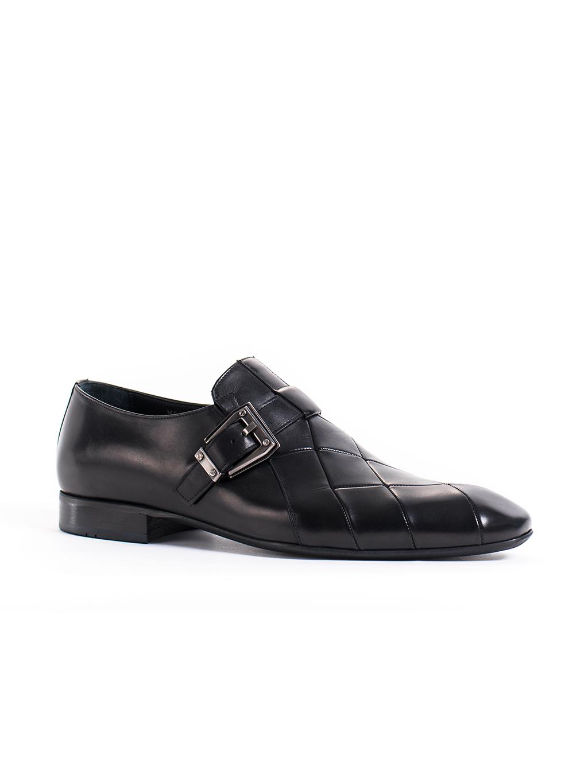 Unikátna luxusná pánska obuv ROBERTO SERPENTINI 690e7deee79