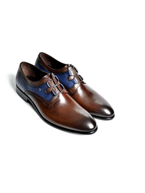 Elegantné pánske topánky ROBERTO SERPENTINI baa74a5a8fd