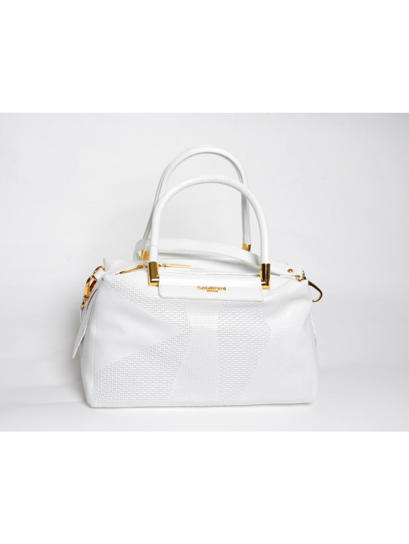 2f3083a178 BALDININI Trend dámska kabelka. Nesmie chýbať v šatníku modernej ženy.