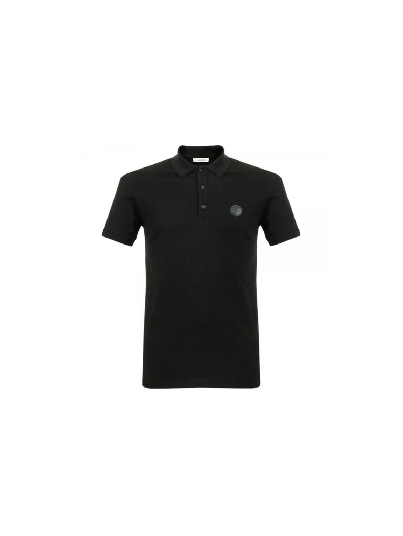 Luxusné pánské oblečenie a značková móda d70e9099d51