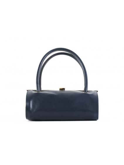 Luxusná dámska móda - 90% našich produktov inde nekúpite! b90a9648af6
