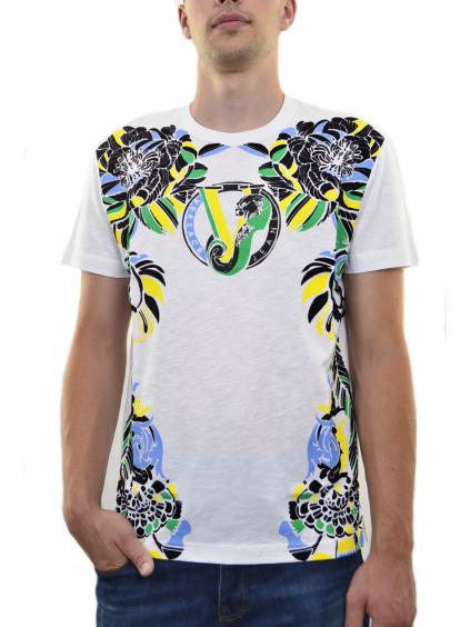 Versace Jeans Oblečenie Za Výhodné Ceny f81a4c67810